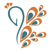 Mama-Peacock_Logo_icon-w