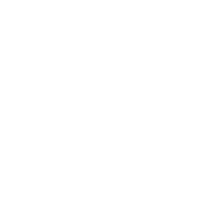 Mama-Peacock_Logo_white-icon-web