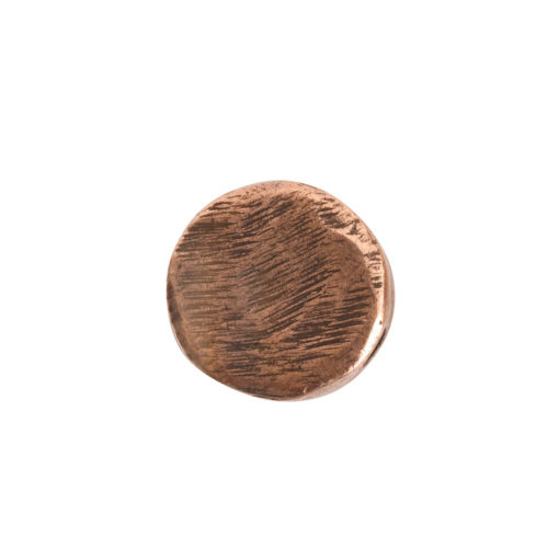 Mini Copper Bead