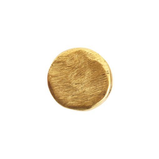 Mini Gold Bead